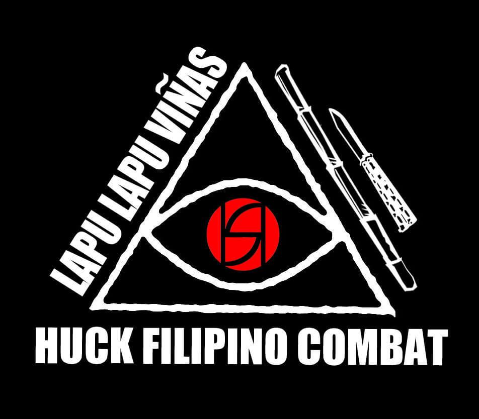 hfc_avatar_fb