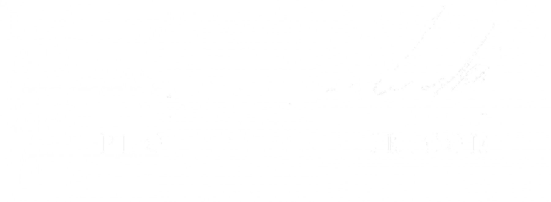 Janna Kowalewski